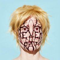 FEVER RAY - PLUNGE 180g Deluxe double LP version (2LP)