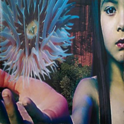 FUTURE SOUND OF LONDON - LIFEFORMS (2LP)