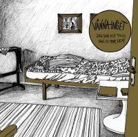 """VÅNNA INGET - JAG SKALL FLY TILLS JAG HITTAR HEM EP (7"""")"""