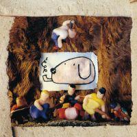 BOB HUND - BOB HUND 2 180g (LP)