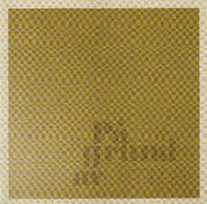 DIMMA - PÅ GRUND AV DIMMA Still sealed (CD)