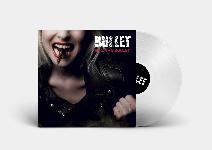 BULLET - BITE THE BULLET RSD 2019, CLEAR VINYL (LP)