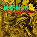 LEMARC, PETER - MARMOR (LP)