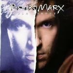 MARX, RICHARD - RUSH STREET German pressing (LP)