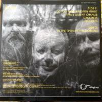 S/T   swedish psychedelic progressive