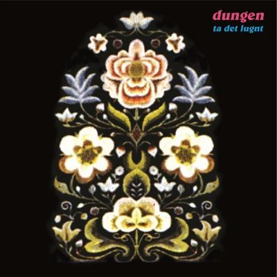 TA DET LUGNT  Double Vinyl,  Gatefold sleeve,