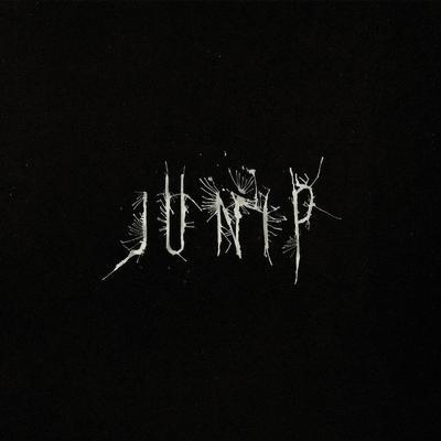 JUNIP - S/T 2021 Reissue, Cream white vinyl (LP)