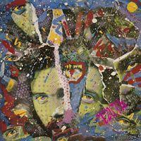 ERICKSON, ROKY - EVIL ONE USA 180g deluxe reissue, Hazy Purple vinyl (2LP)
