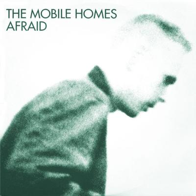 "MOBILE HOMES, THE - AFRAID Swedish Pressing (12"")"