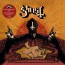 GHOST - INFESTISSUMAM REDUX Incl. 5 track bonus CD (2CD)