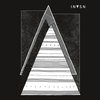 HJÄRTAT / Väntetid  Lim. Ed vinyl only  Still sealed