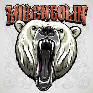 MILLENCOLIN - TRUE BREW (LP)