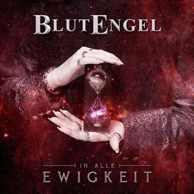 IN ALLE EWIGKEIT  LP+CD
