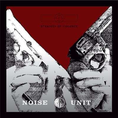 STRATEGY OF VIOLENCE  Double-Lp,Gatefold sleeve