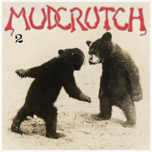 MUDCRUTCH - 2 (LP)
