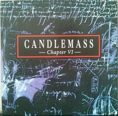 CHAPTER IV   Reissue