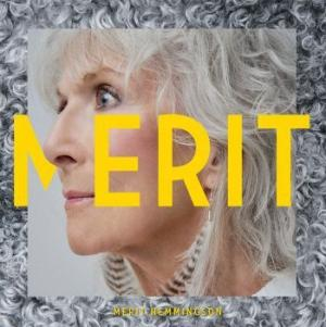 MERIT   Lim. Ed 300 copies