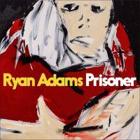 ADAMS, RYAN - PRISONER  Limited Ed. coloured vinyl (LP)