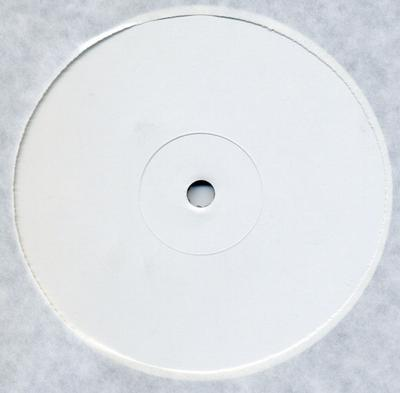 TECHNIQUE White Label