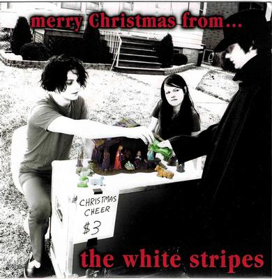 MERRY CHRISTMAS FROM… / Candy Cane Children / Story Of The Magi/Silent Night
