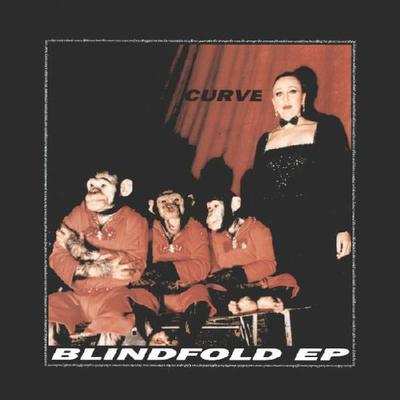 BLINDFOLDED EP