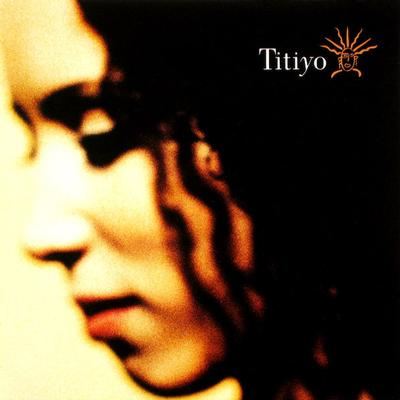 TITIYO - TITIYO (LP)
