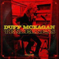 McKAGAN, DUFF - TENDERNESS (LP)