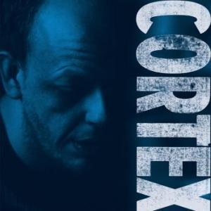 CORTEX - CLOSURE (LP)