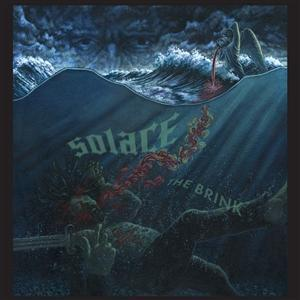 SOLACE - THE BRINK (2LP)