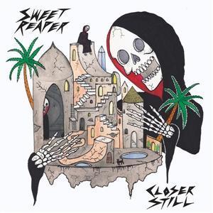 SWEET REAPER - CLOSER STILL (LP)