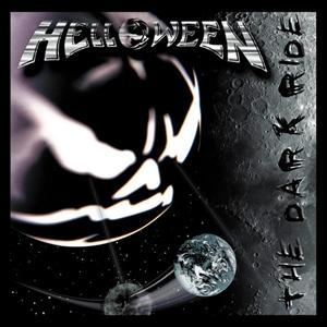 HELLOWEEN - THE DARK RIDE (2LP)